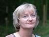 PAN-Sprecherin Carola Biehal weist auf offene Fragen zum nötigen Sanierungsumfang hin.
